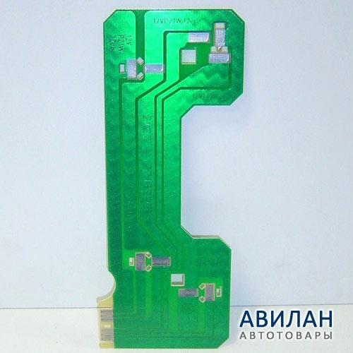 кабель апв 4х6