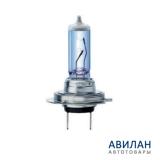 Лампа OSRAM H7 55W 12V 64210 ALLSEASON