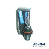 Лампа SYLVANIA HB1 65/45W 12V 9004