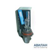 Лампа SYLVANIA HB5 65/55W 12V 9007