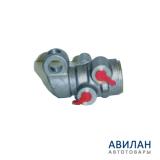 Регулятор давления тормозов ВАЗ 2101-07 20 FENOX