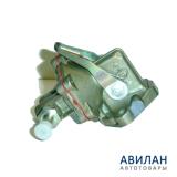 Насос топливный механический ВАЗ 2108-15 карбюраторный PEKAR