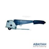 Рычаг ручного тормоза ВАЗ 2108