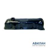 Крышка клапанная ВАЗ 2101