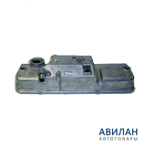 Крышка клапанная ВАЗ 2108