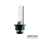 Лампа Philips D4S 42402
