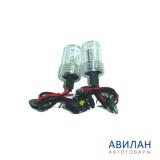Лампа ксенон Н7 5000К (2 шт)