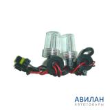Лампа ксенон Н11 5000К (2 шт)