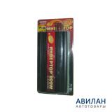 Инвертор Союз CAR600 12/220В 600Вт