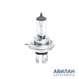 Лампа Bosch H4 75/70W 24V 7302441